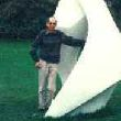 Donald Foxley
