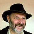 Hans Grootswagers