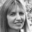 Janis Ridley