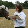 Marie Ackers