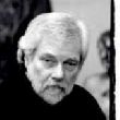 Mike Roles