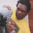 Ronnie Dongo